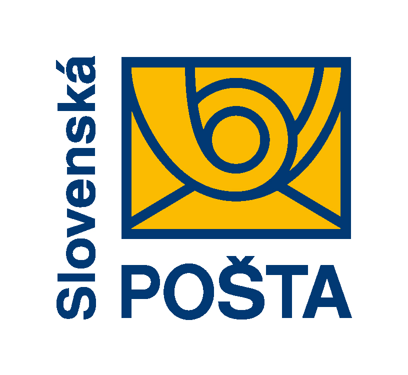 Slovesnská pošta
